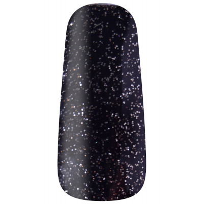 BC Color Gel N° 131 - Silver Galaxy - 5ml