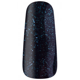 BC Color Gel N° 132 - Cyan Galaxy - 5ml