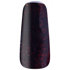 BC Color Gel N° 133 - Redshine Galaxy - 5ml