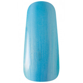 BC Color Gel N° 142 - Light Skyblue- 5ml