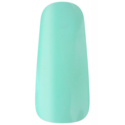 BC Color Gel Nº 16 - Tropical - 5ml