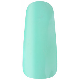 BC Color Gel Nº 17 - Mint - 5ml