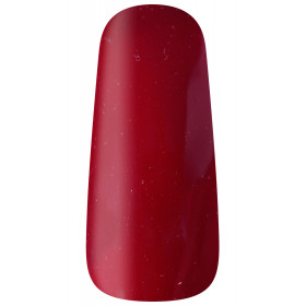 BC Color Gel Nº 48 - Crimson - 5ml