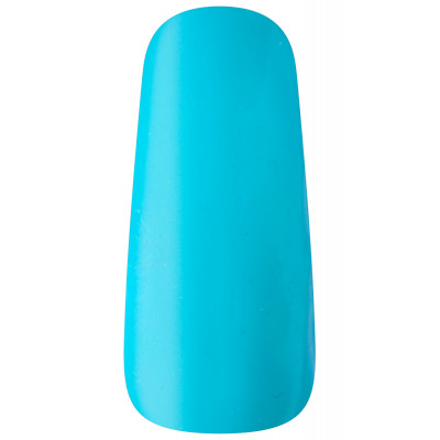 BC Color Gel N° 115 - Caribean Sky - 5ml