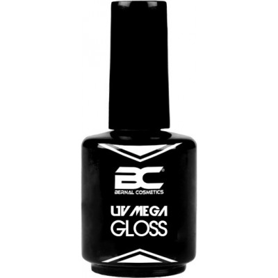 BC UV Mega Gloss - 15ml
