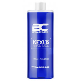 BC Nexus Acrylic Liquid 1000ml