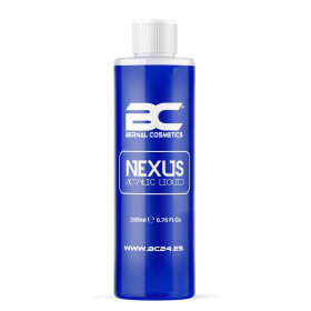 BC Nexus Acrylic Liquid 200ml