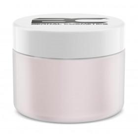 BC Nexus Acrylic Powder - Soft Pink (Rosa Suave) 200g