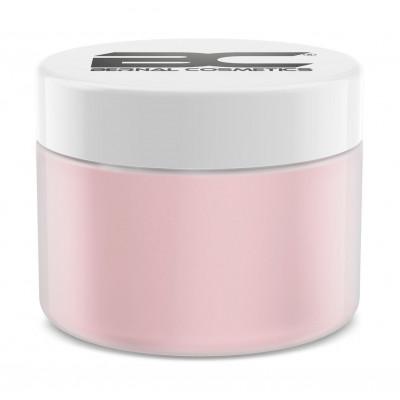 BC Nexus Acrylic Powder - Dark Pink (Rosa Intenso) 200g