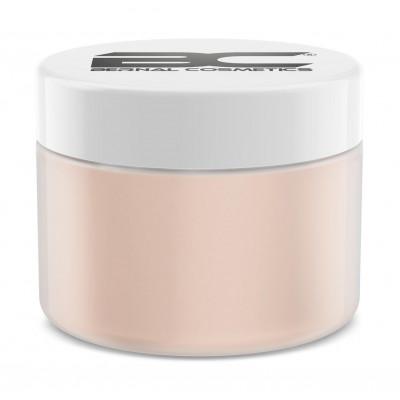 BC Nexus Acrylic Powder - Make Up Natural  (Maquillaje) 200g