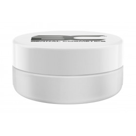 BC Nexus Acrylic Powder - Clear (Transparente) 35g