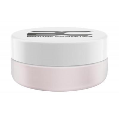 BC Nexus Acrylic Powder - Soft Pink (Rosa Suave) 35g