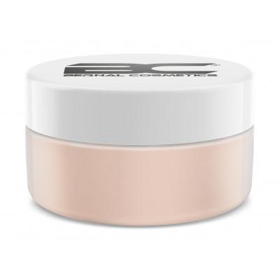 BC Nexus Acrylic Powder - Make Up Natural  (Maquillaje) 70g
