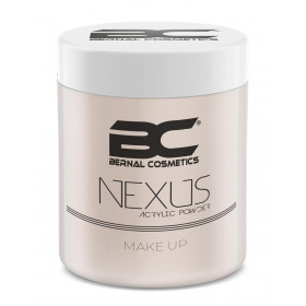 BC Nexus Acrylic Powder - Make Up (Maquillaje) 690g