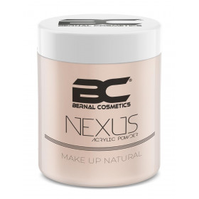 BC Nexus Acrylic Powder - Make Up Natural  (Maquillaje) 690g