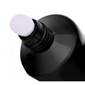 BC Fusion AcrylGel Clear Tubo 60gr
