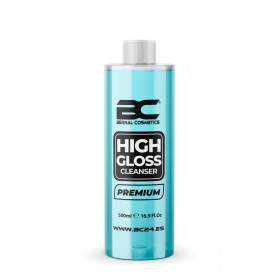 High Gloss Cleanser Premium 500ml