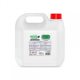 Hidrotizer Plus - Solución Hidroalcohólico - 5000ml