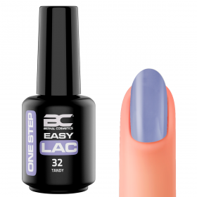 BC Easy Lac (Esmalte Permanente 4 en 1) Nº 32 - Tandy - 15ml
