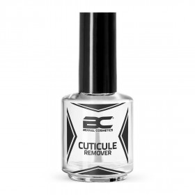BC Cuticule Remover (Quitacutículas) - 15ml