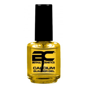 BC Calcium Builder Gel 15ml