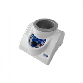 Calentador Basic 400ml