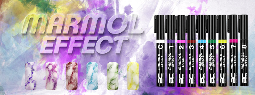 marmol-effect.jpg